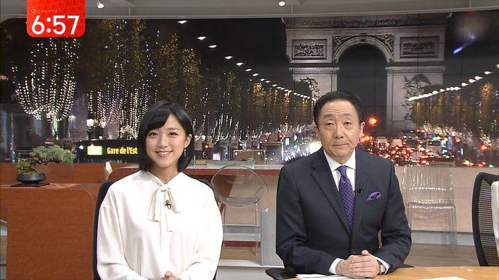 takeuchiyoshie20161122_25.jpg