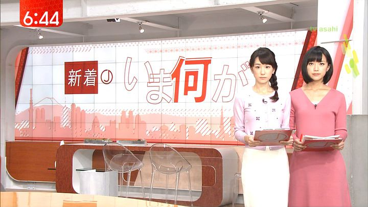 takeuchiyoshie20161123_19.jpg