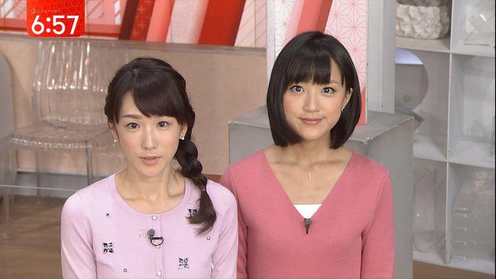 takeuchiyoshie20161123_21.jpg