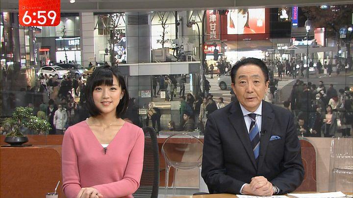 takeuchiyoshie20161123_22.jpg