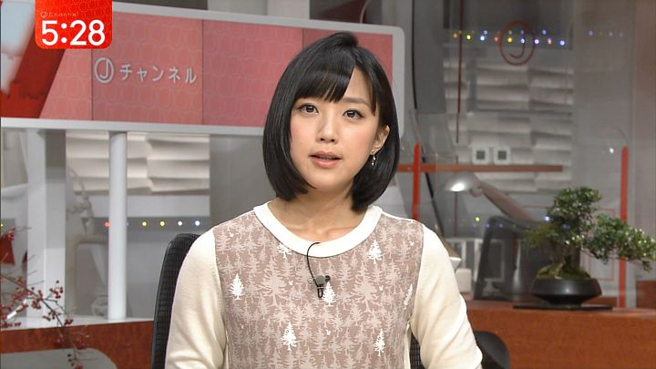 takeuchiyoshie20161124_05.jpg