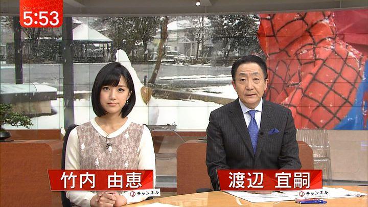 takeuchiyoshie20161124_08.jpg