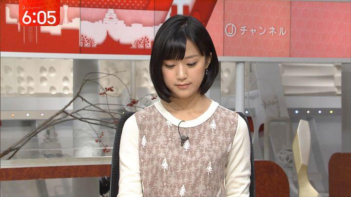 takeuchiyoshie20161124_09.jpg