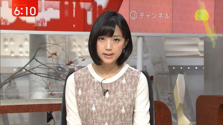 takeuchiyoshie20161124_12.jpg