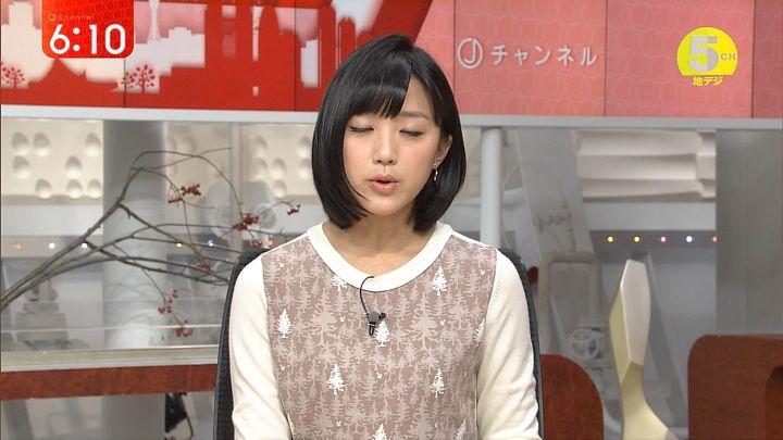 takeuchiyoshie20161124_13.jpg