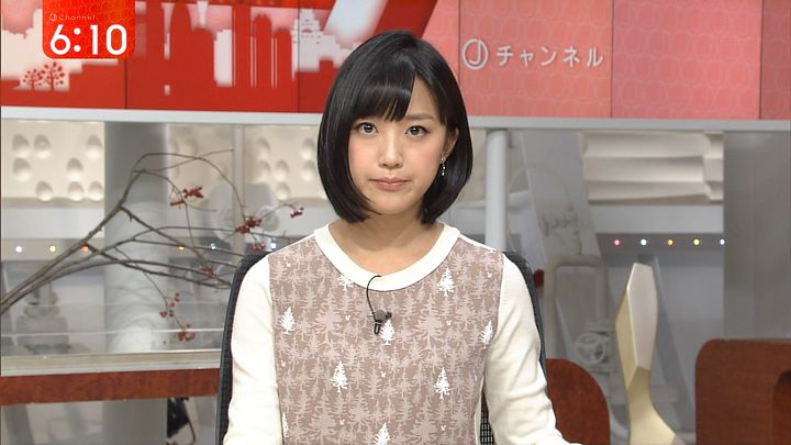 takeuchiyoshie20161124_15.jpg