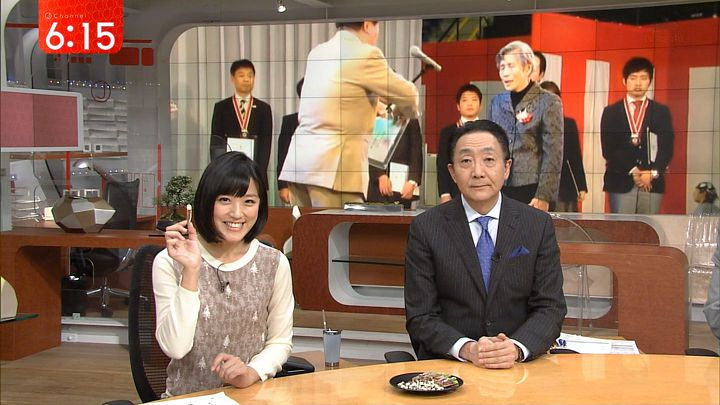 takeuchiyoshie20161124_16.jpg