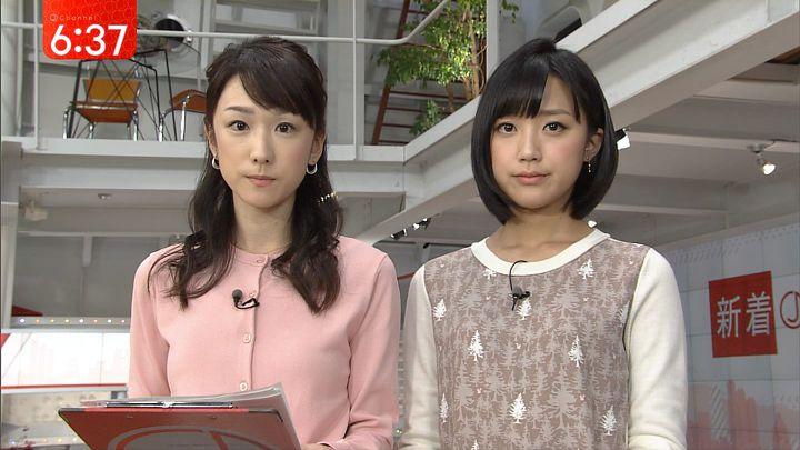 takeuchiyoshie20161124_17.jpg