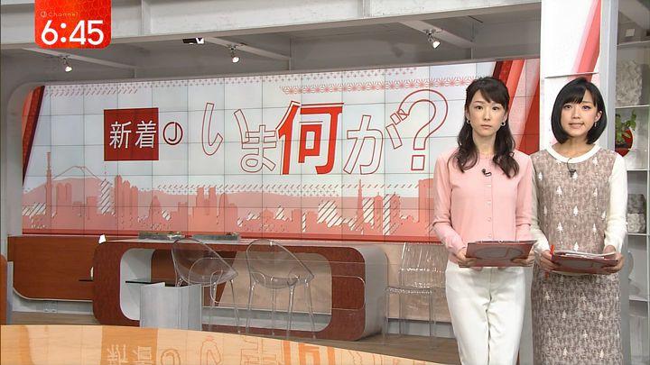 takeuchiyoshie20161124_18.jpg