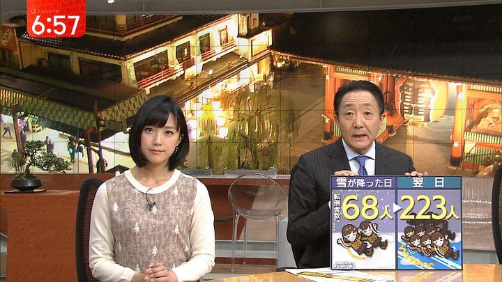 takeuchiyoshie20161124_22.jpg