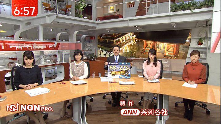 takeuchiyoshie20161124_23.jpg