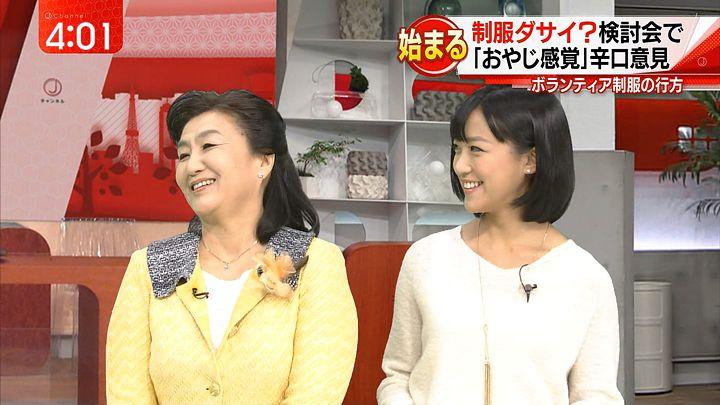 takeuchiyoshie20161125_03.jpg
