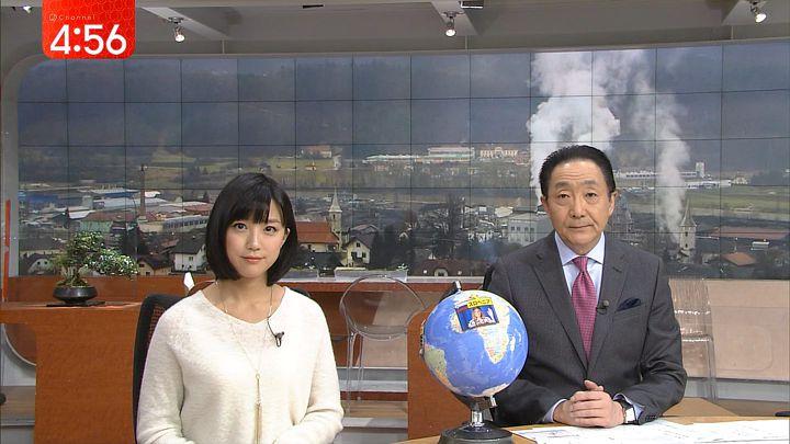 takeuchiyoshie20161125_07.jpg