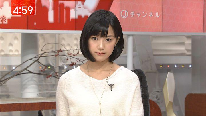 takeuchiyoshie20161125_08.jpg