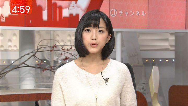 takeuchiyoshie20161125_09.jpg