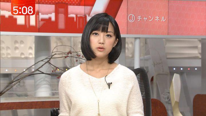 takeuchiyoshie20161125_11.jpg