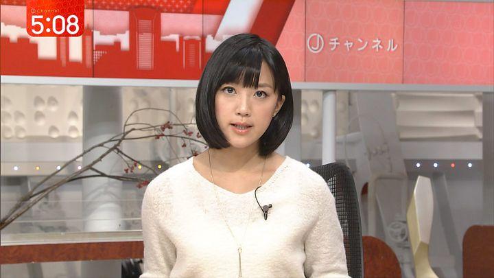 takeuchiyoshie20161125_12.jpg