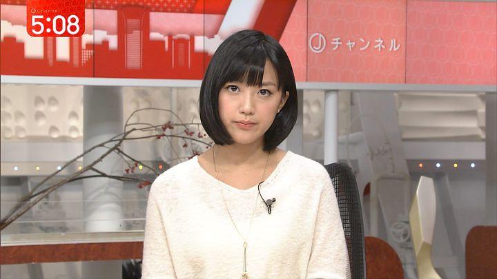 takeuchiyoshie20161125_13.jpg