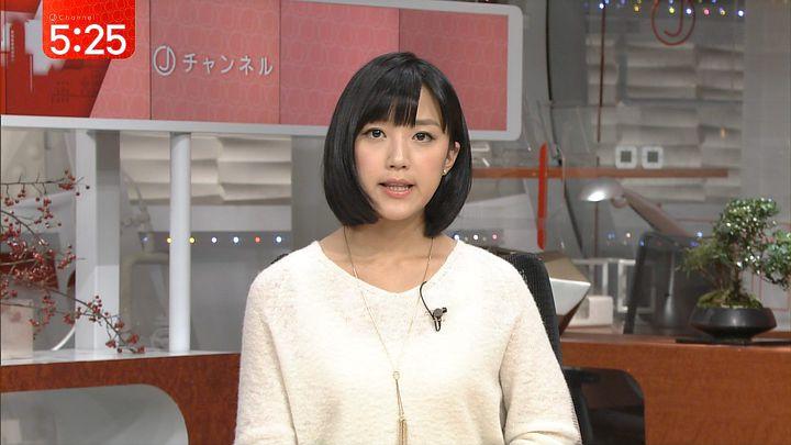 takeuchiyoshie20161125_15.jpg