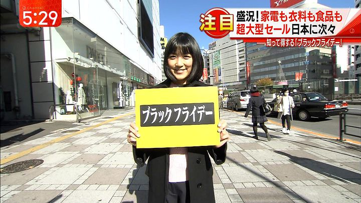 takeuchiyoshie20161125_19.jpg