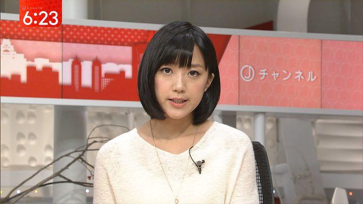 takeuchiyoshie20161125_28.jpg