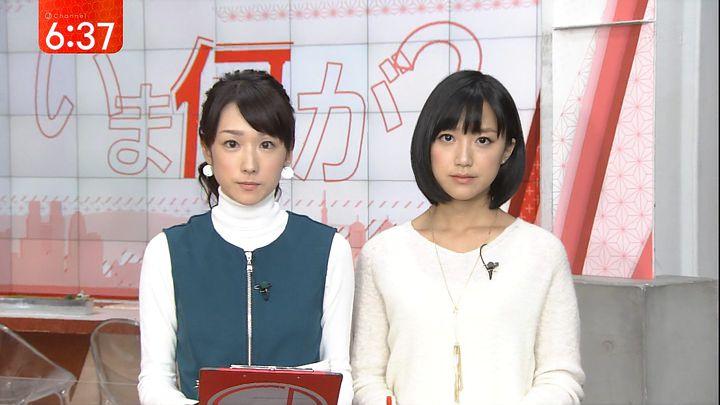 takeuchiyoshie20161125_29.jpg