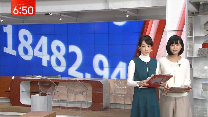 takeuchiyoshie20161125_31.jpg