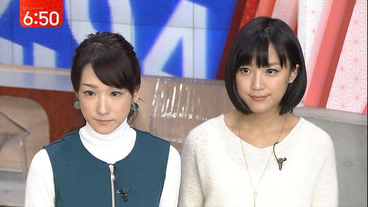 takeuchiyoshie20161125_32.jpg