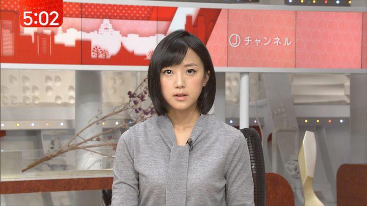 takeuchiyoshie20161128_03.jpg