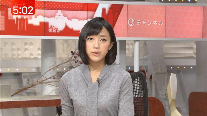 takeuchiyoshie20161128_04.jpg