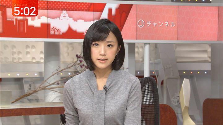 takeuchiyoshie20161128_05.jpg