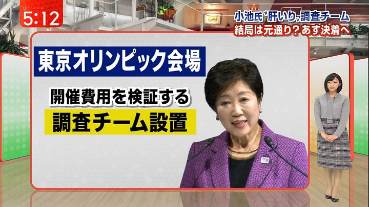 takeuchiyoshie20161128_07.jpg