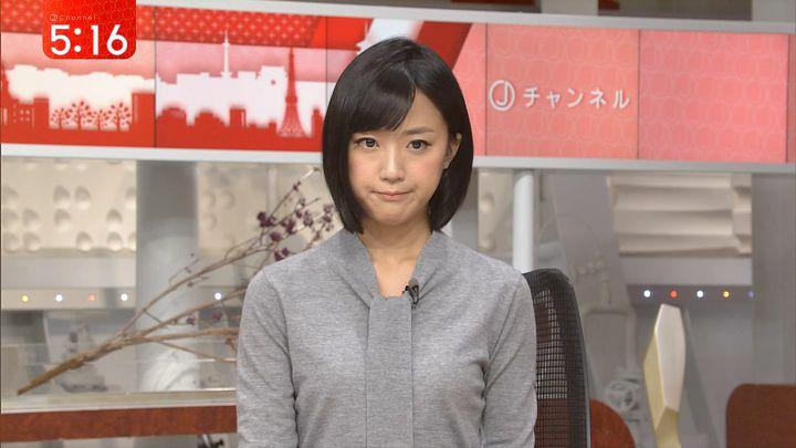 takeuchiyoshie20161128_08.jpg