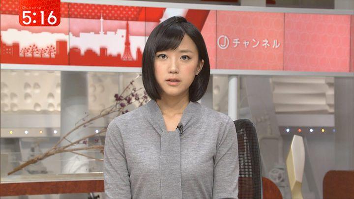 takeuchiyoshie20161128_09.jpg