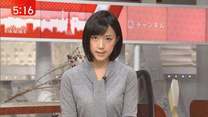 takeuchiyoshie20161128_10.jpg