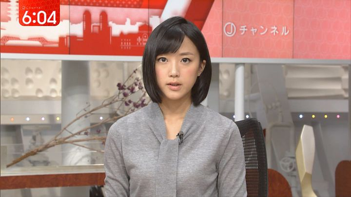 takeuchiyoshie20161128_13.jpg