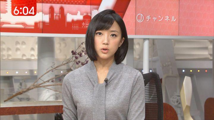 takeuchiyoshie20161128_14.jpg