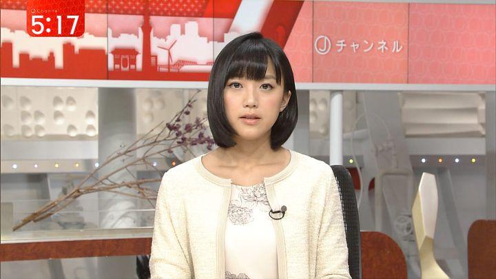 takeuchiyoshie20161129_03.jpg