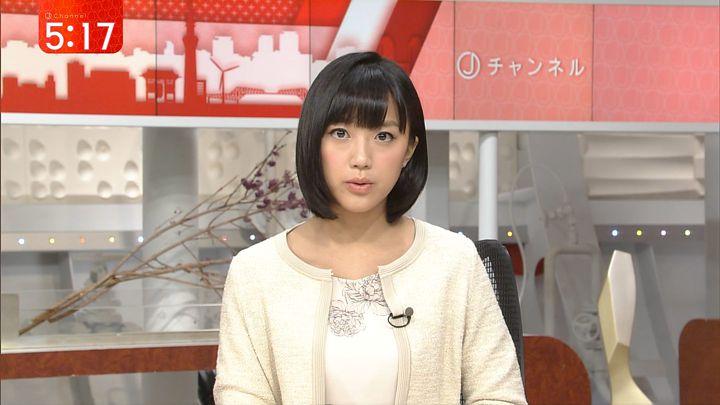 takeuchiyoshie20161129_04.jpg