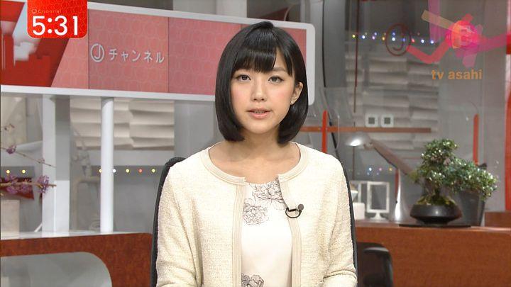 takeuchiyoshie20161129_08.jpg