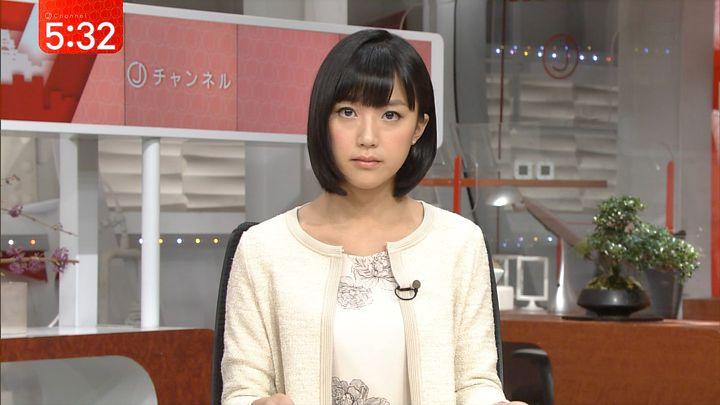 takeuchiyoshie20161129_09.jpg