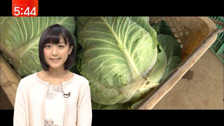 takeuchiyoshie20161129_10.jpg