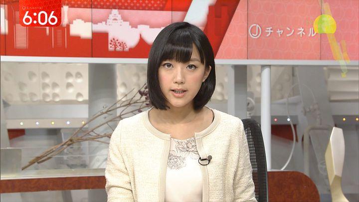 takeuchiyoshie20161129_12.jpg