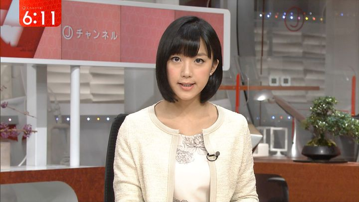 takeuchiyoshie20161129_16.jpg