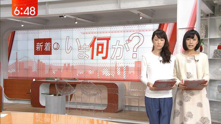 takeuchiyoshie20161129_18.jpg