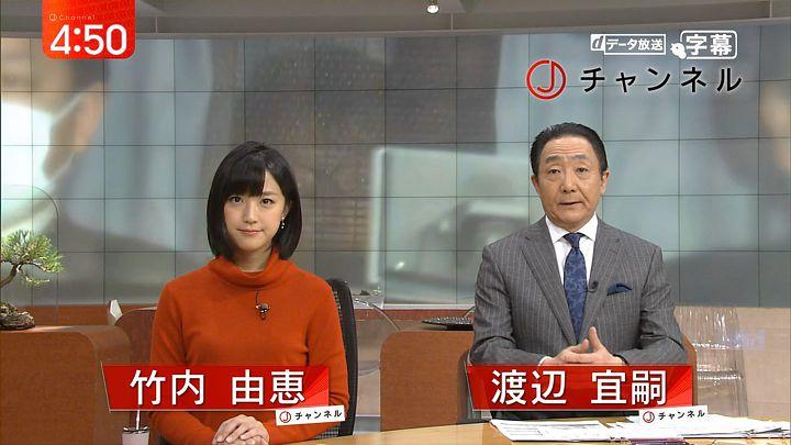 takeuchiyoshie20161130_01.jpg