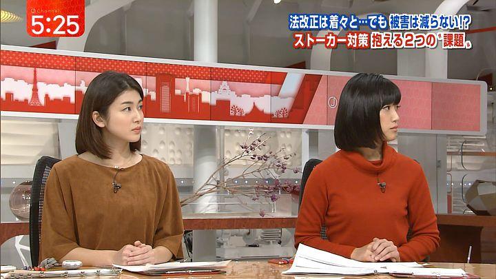 takeuchiyoshie20161130_04.jpg