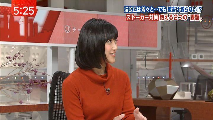 takeuchiyoshie20161130_05.jpg