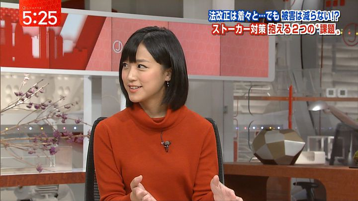 takeuchiyoshie20161130_06.jpg