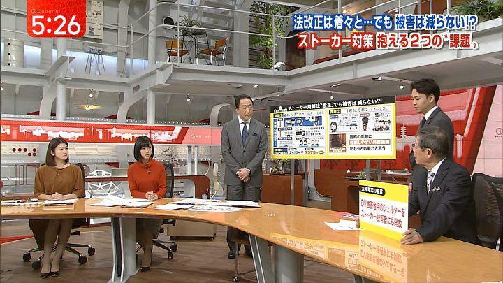 takeuchiyoshie20161130_07.jpg